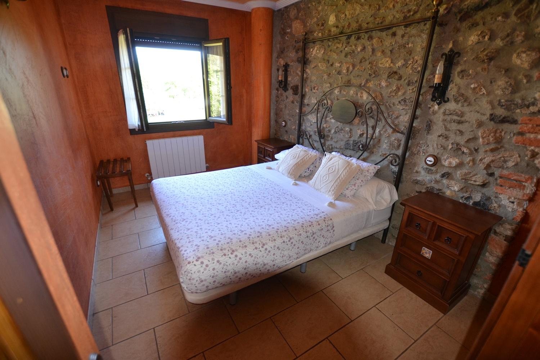 Dormitorio Fonegra